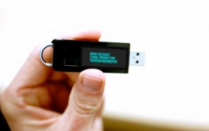 Password Protect USB Flash Drive – Guide to Secure USB Drive