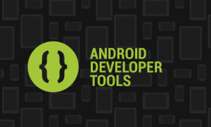 Android-developer-tools-300x180