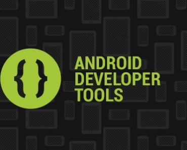 UncategorizedYou Can Also Become An Android Developer: Testing Your App Tutorial #3