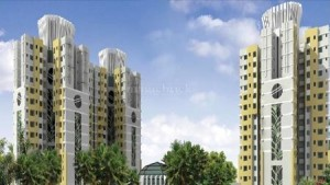 The Low Costing and Affordable Housing from Nirmal Lifestyle