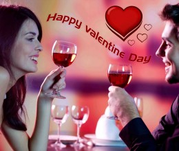 happy valentines day 2015 whatsapp status, dp, quotes, sms, wishes!