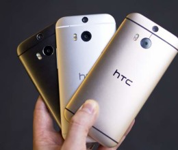 the best htc mobiles you need to know