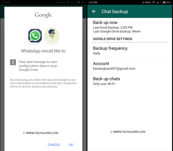 How-to-Backup-WhatsApp-Chat-using-Google-Drive-2