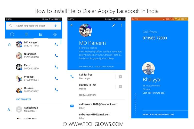 How-to-Install-Hello-Dialer-App-by-Facebook-in-India-compressor