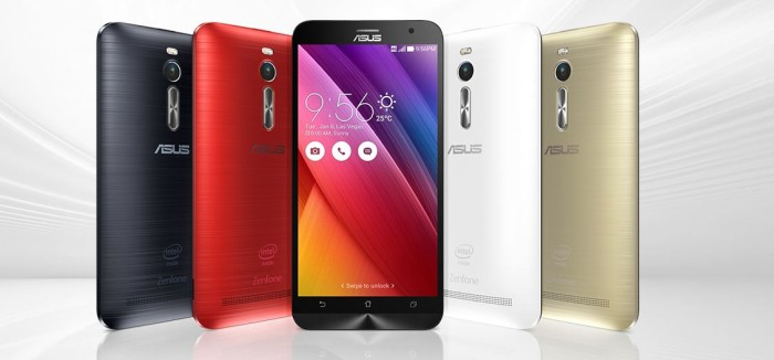zenfone-2-featured-700x326