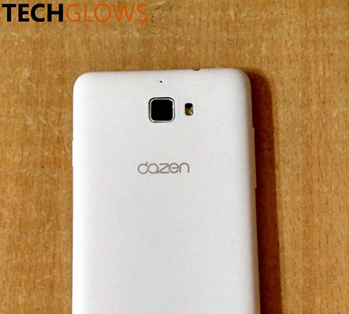 camera coolpad dazen 1
