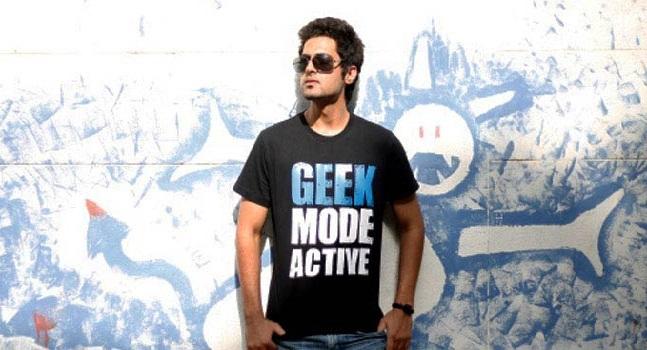 hiring cool t-shirts online