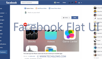 How-to-Get-Flat-Facebook-UI-in-PC