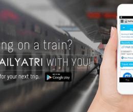 Railyatri.in-App-Download