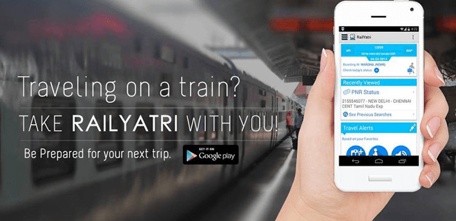 Railyatri.in-App-Download