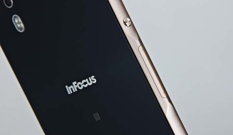 Infocus M810T 4G Phablet