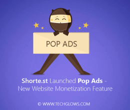 New-Website-Monetization-Feature-Pop-Ads-Launched-By-Shortest-cover