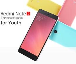 XIAOMI-RedMi-Note-2-prime-buy-in-india-