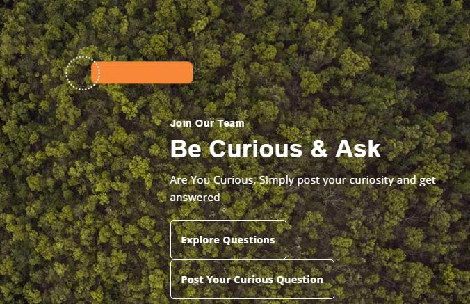 brain buxa ask questions