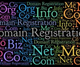 How Domain Name affects your online Success