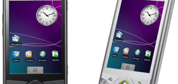 How to re-use your old Android smartphone