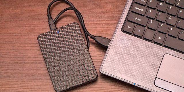 how-to-buy-an-external-hard-drive