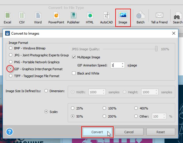 Convert-PDF-GIF