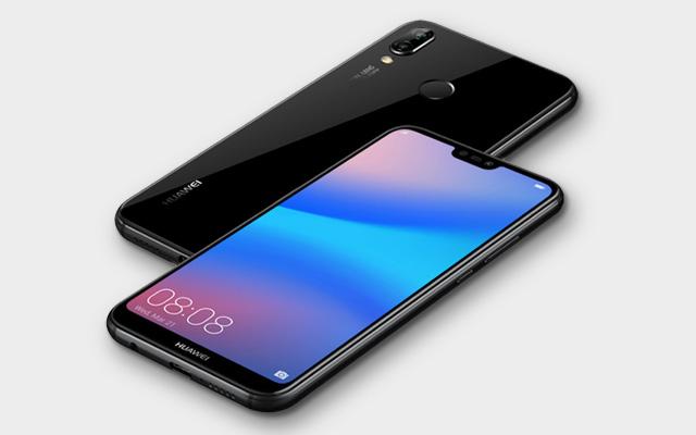 Huawei-P20-lite-BLACK