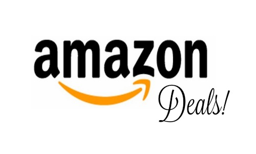 Trending Amazon Deals for Mobile Phones in May 2018