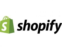 shopify best themes
