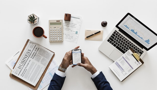 Best Budgeting and Personal Finance Apps