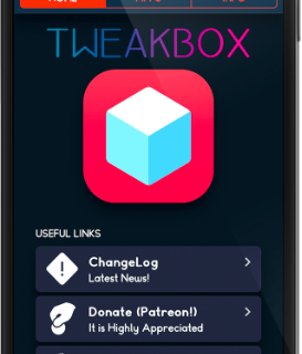 tweakbox-download-ios