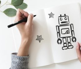 10 Perfect Chatbots for your Ecommerce Store