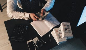 How Can CMMS Save My Business Money