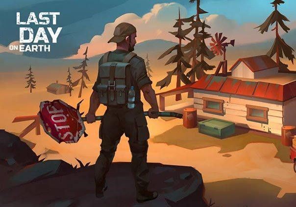 LAST-DAY-ON-EARTH-SURVIVAL-MOD-APK