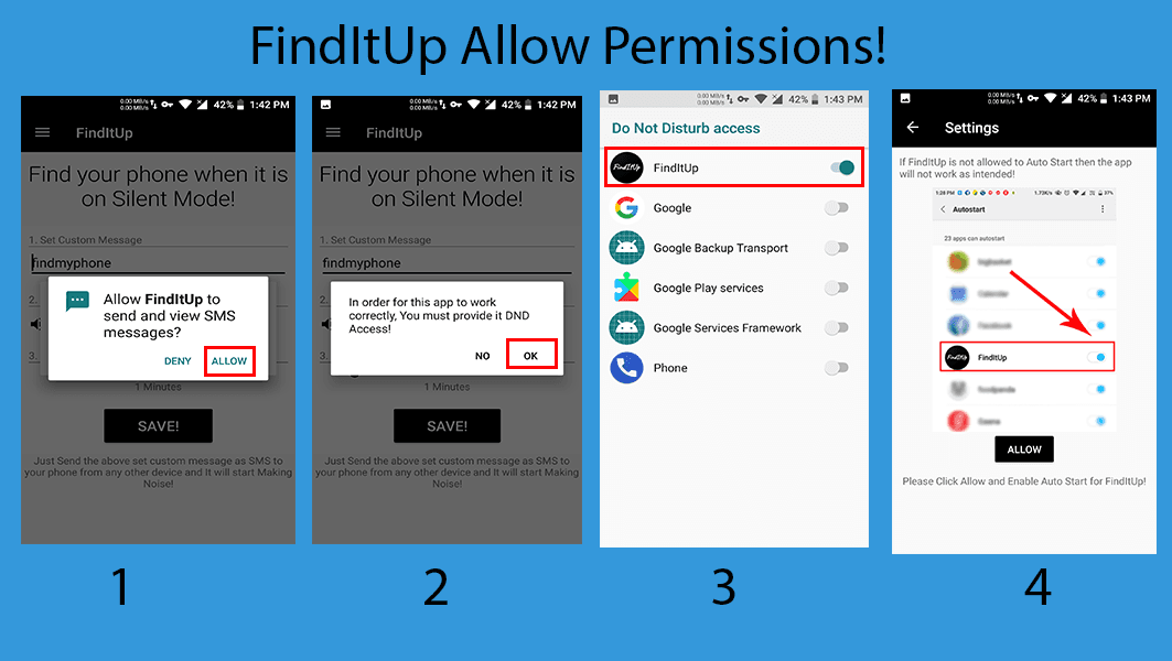 finditup-allow-permissions-compressor