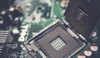 5 Things To Consider Before Overclocking Your CPU