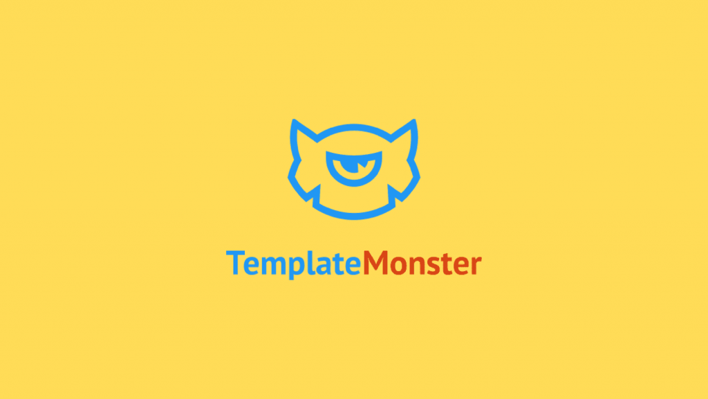5 best personal portfolio websites from templatemonster for Templat monster