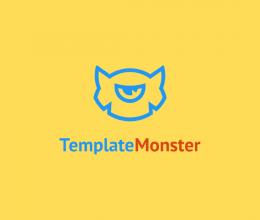 5 Best Personal Portfolio Websites from TemplateMonster