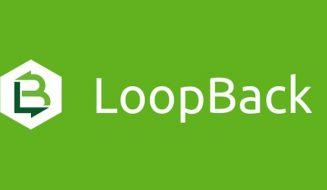 loopback js