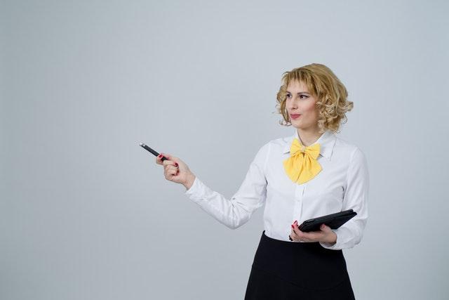 Top 10 Life Hacks for Job Seekers