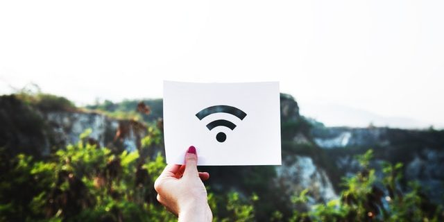 10 Ways to Boost your WiFi Signal and Improve Reception