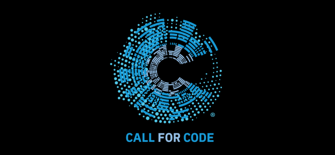 call for code 2019