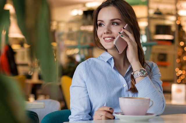 Tech Updates That are Perfect for Your Restaurant