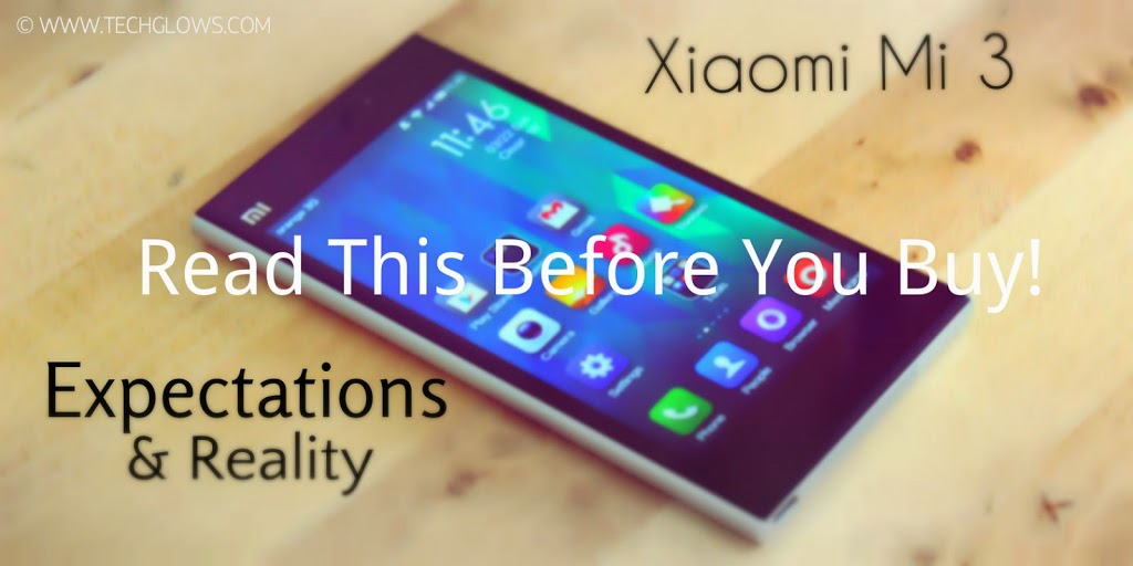 xiaomi-mi3-review-read-this-before-you-buy-it