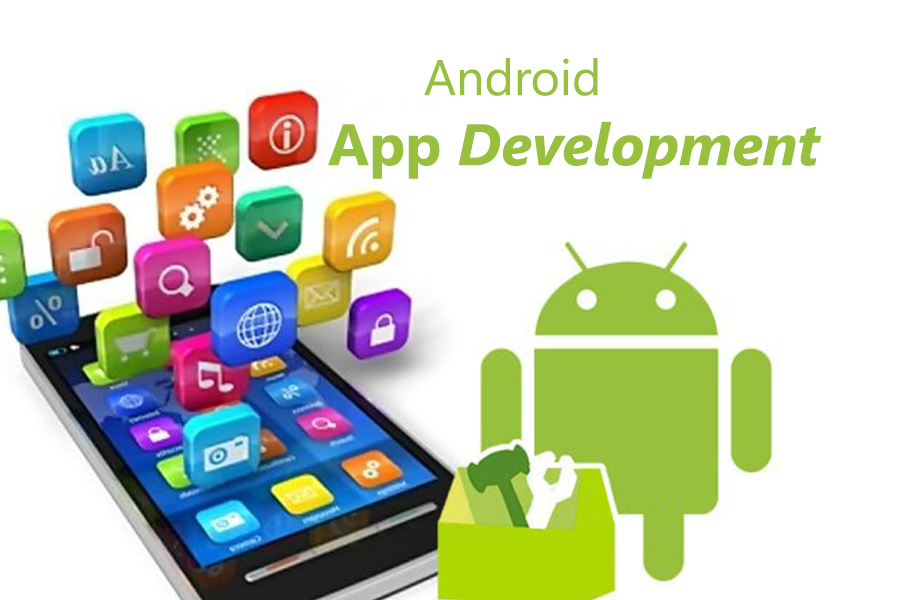 How To Develop Android App – Beginners Guide