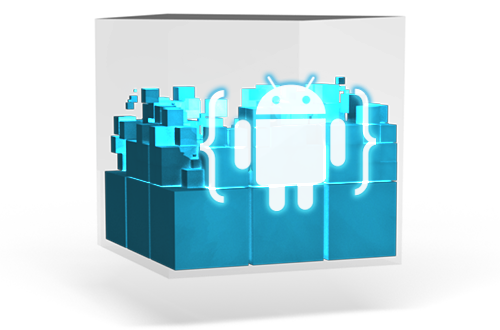 You Can Also become An Android Developer :The Setup Tutorial