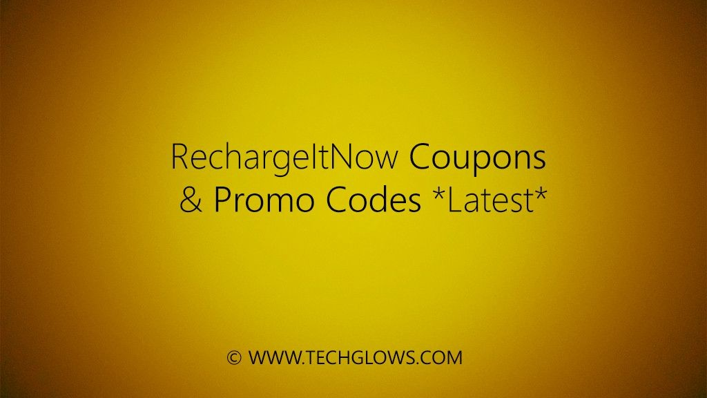 RechargeItNow-Coupons-and-Promo-Codes