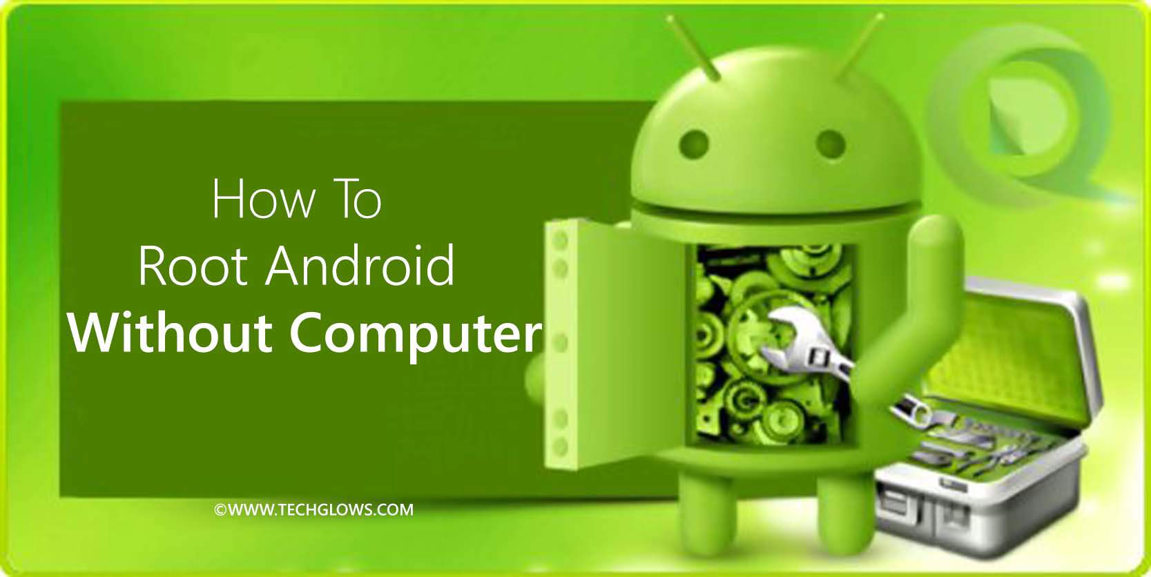 review of related literature mobile computing android A long time ago i wrote an article on how to pass your final year thesis project,  the literature review  something to do with mobile computing, .