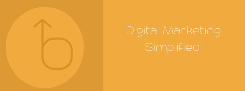 beginup digital marketing forum membership