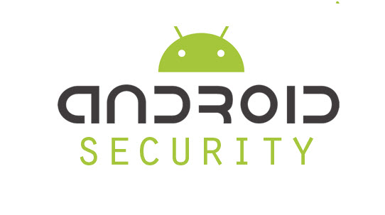 Top-5-Tips-To-Secure-Your-Android-Device
