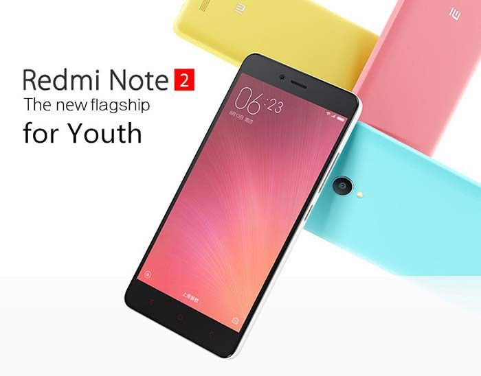 XIAOMI-RedMi-Note-2-prime-buy-in-india-