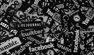 4 Best Social Media Marketing Strategies