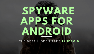 Best-Hidden-Spyware-Program-For-Android