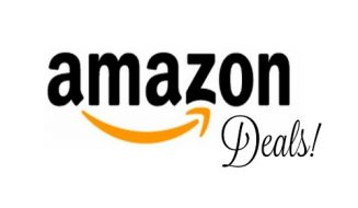 Trending Amazon Deals for Mobile Phones in May 2018